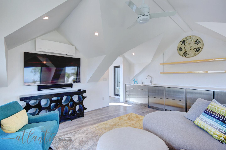 modern house 0005.jpg