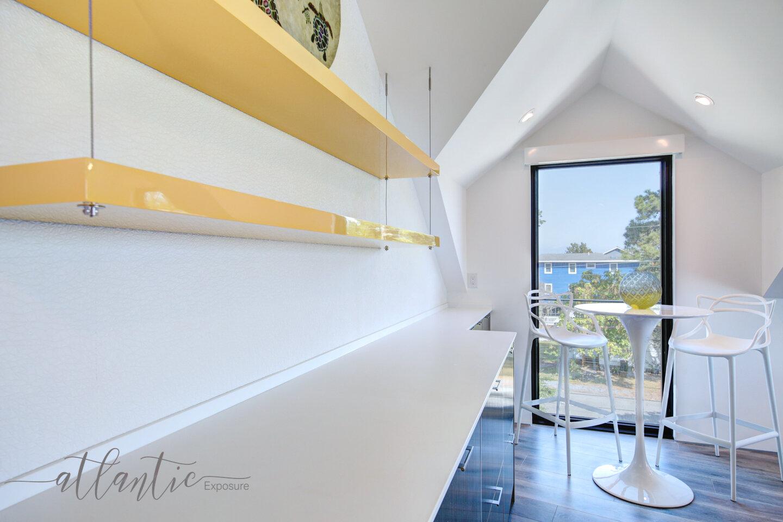 modern house 0007.jpg