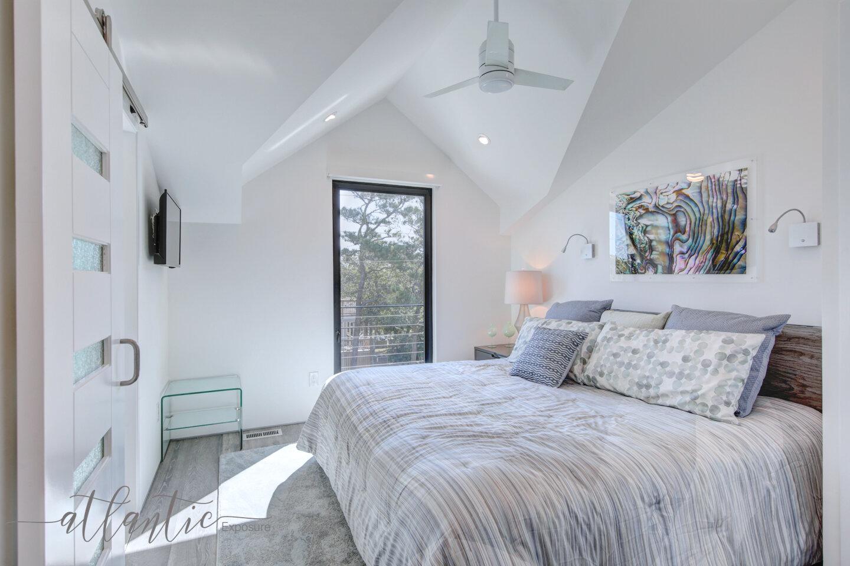 modern house 0009.jpg