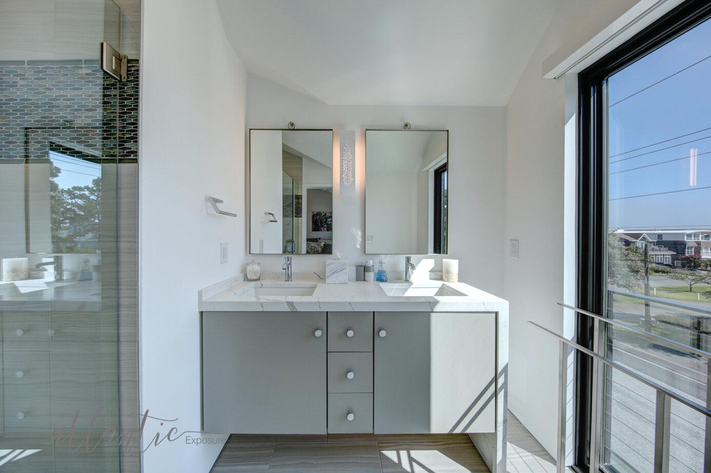 modern house 0010.jpg