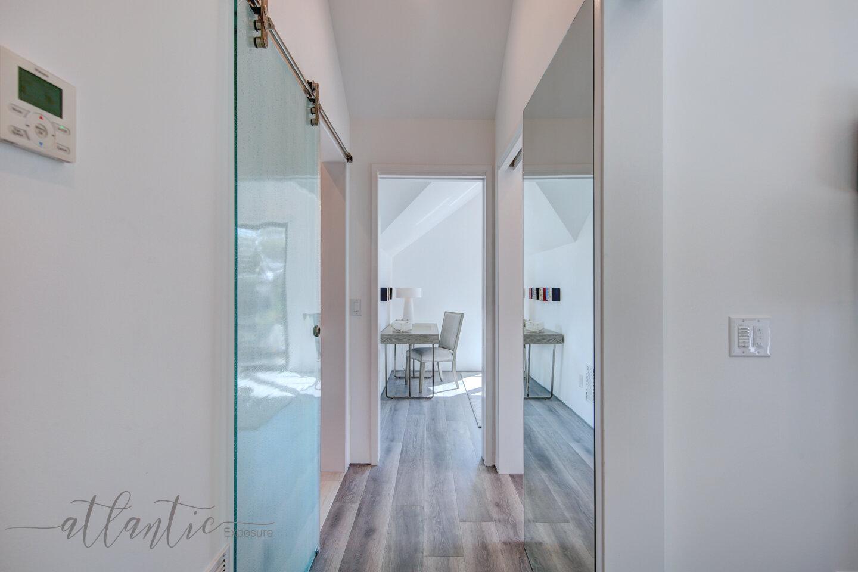 modern house 0011.jpg