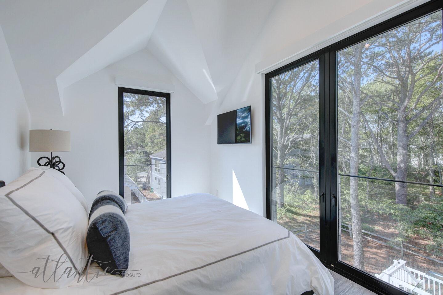 modern house 0012.jpg