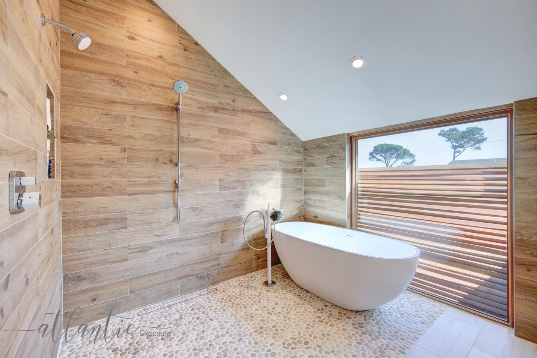 modern house 0013.jpg