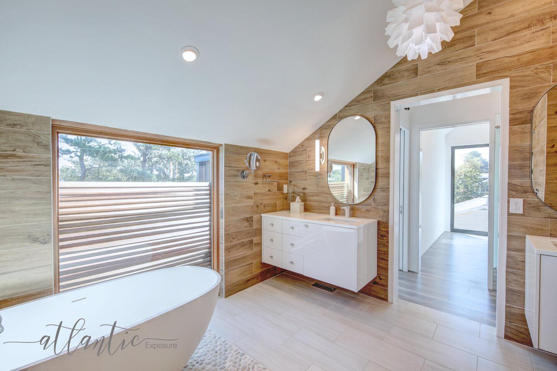 modern house 0016.jpg