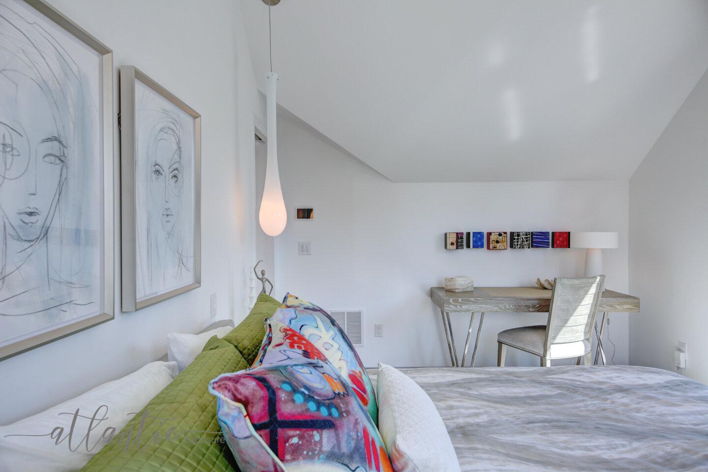 modern house 0018.jpg