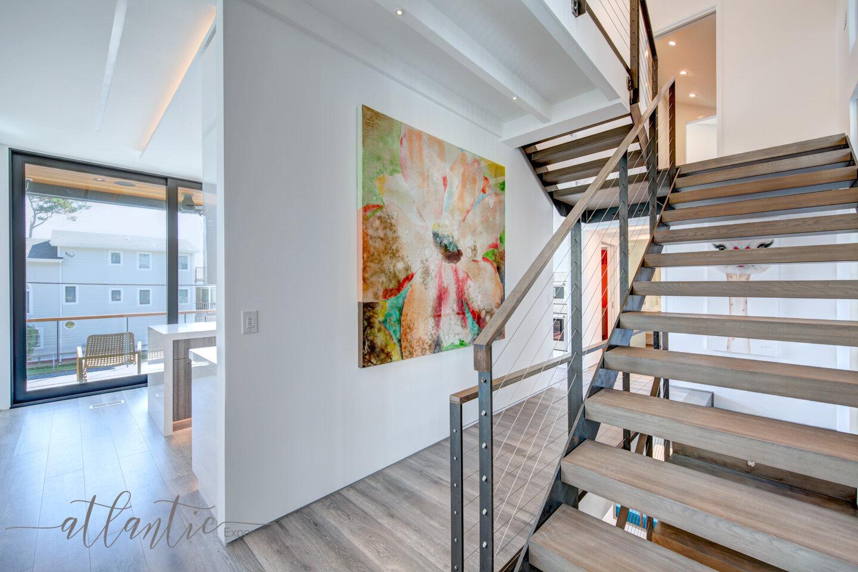 modern house 0019.jpg