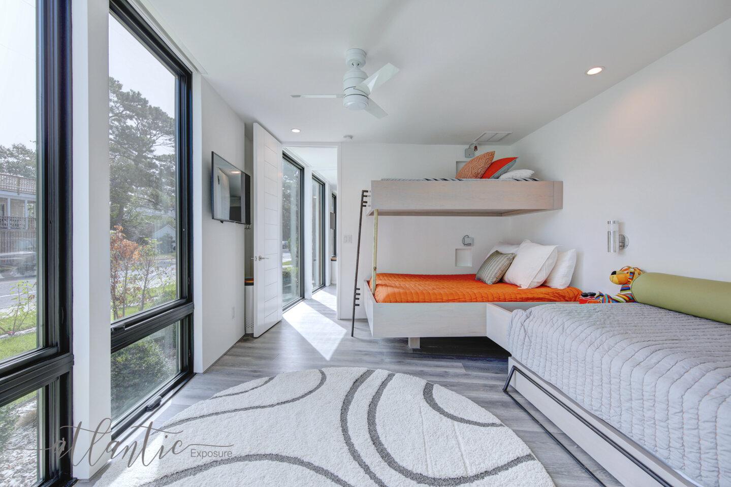modern house 0040.jpg