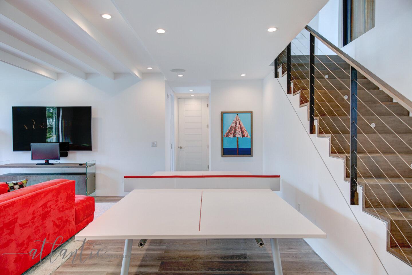 modern house 0042.jpg