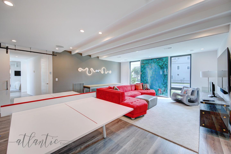 modern house 0044.jpg