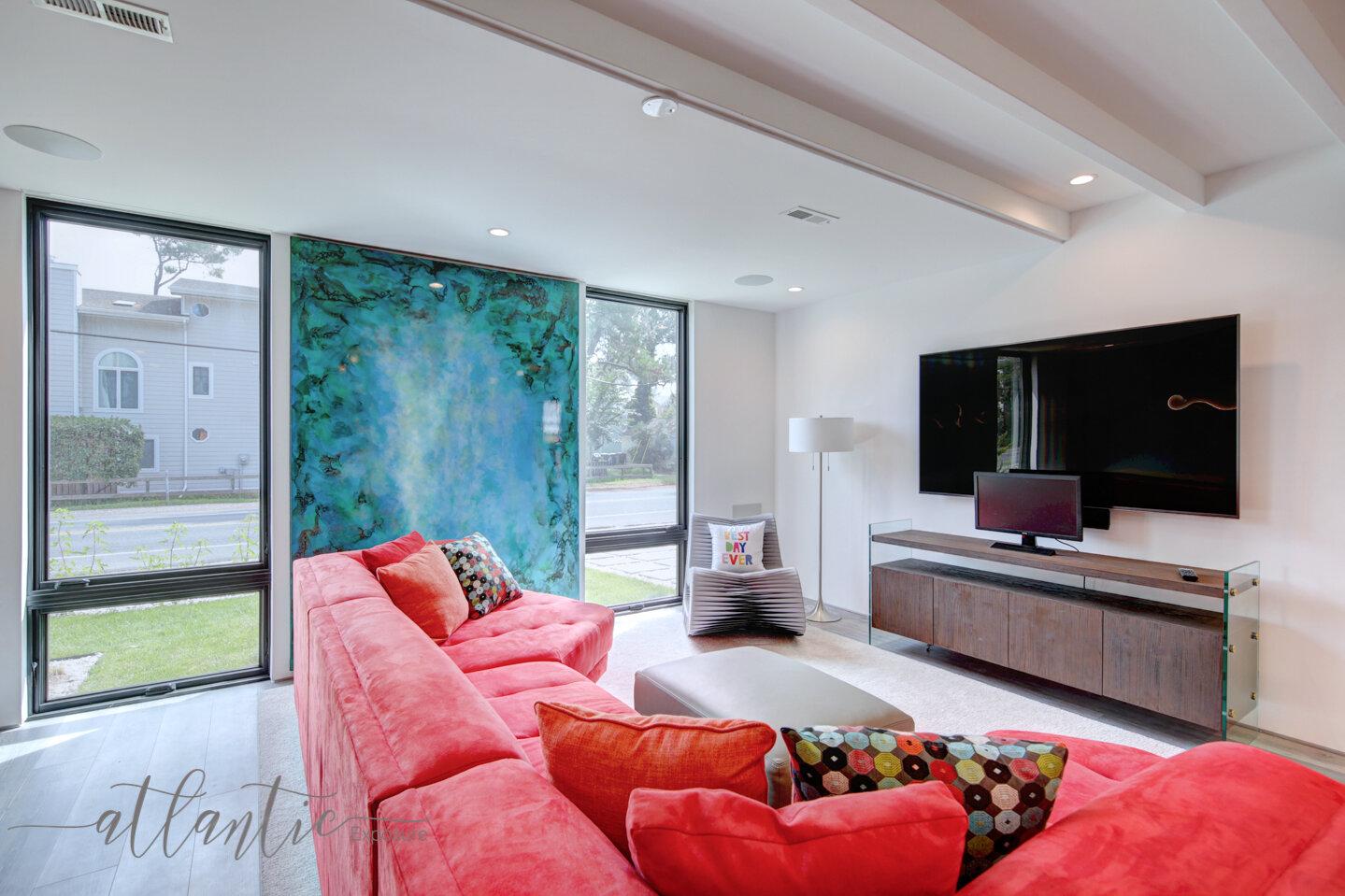 modern house 0043.jpg
