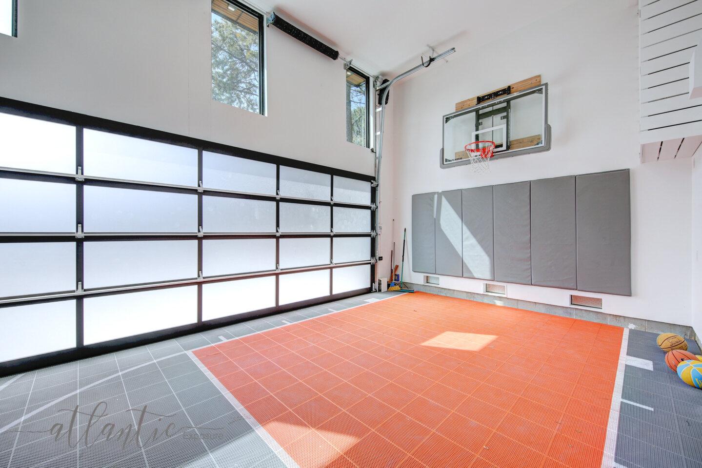 modern house 0047.jpg