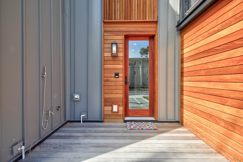 modern house 0048.jpg