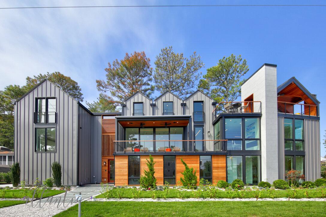 modern house 0049.jpg