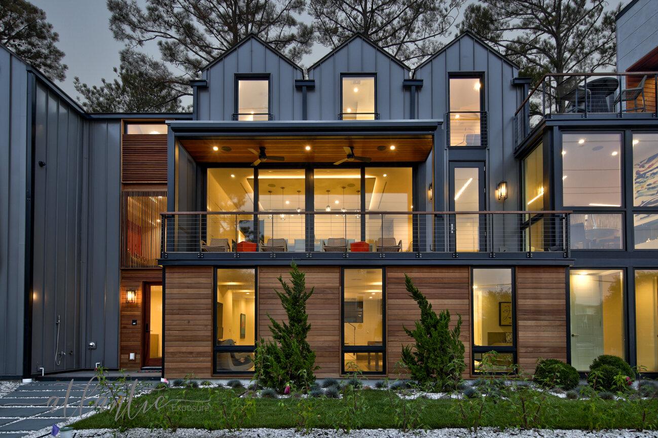 modern house 0053.jpg
