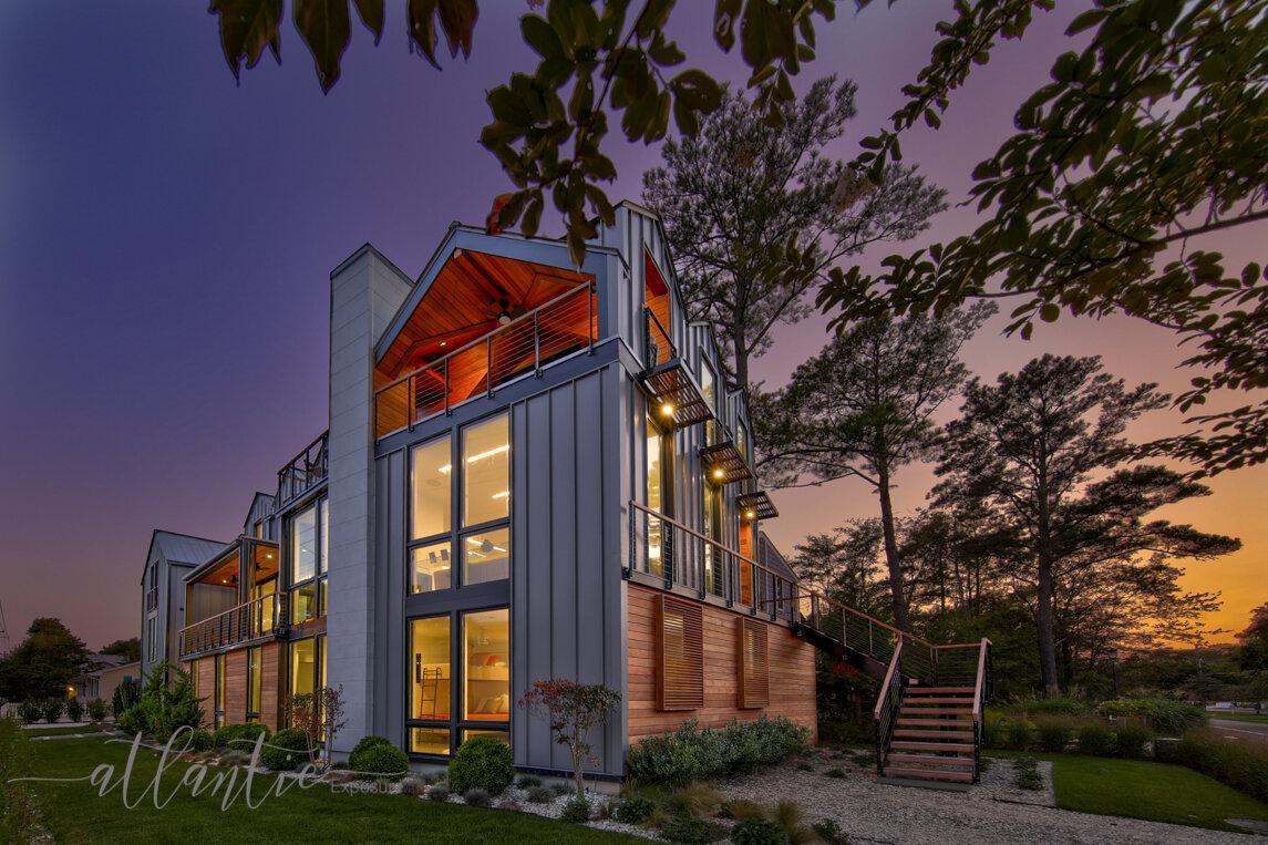 modern house 0055.jpg