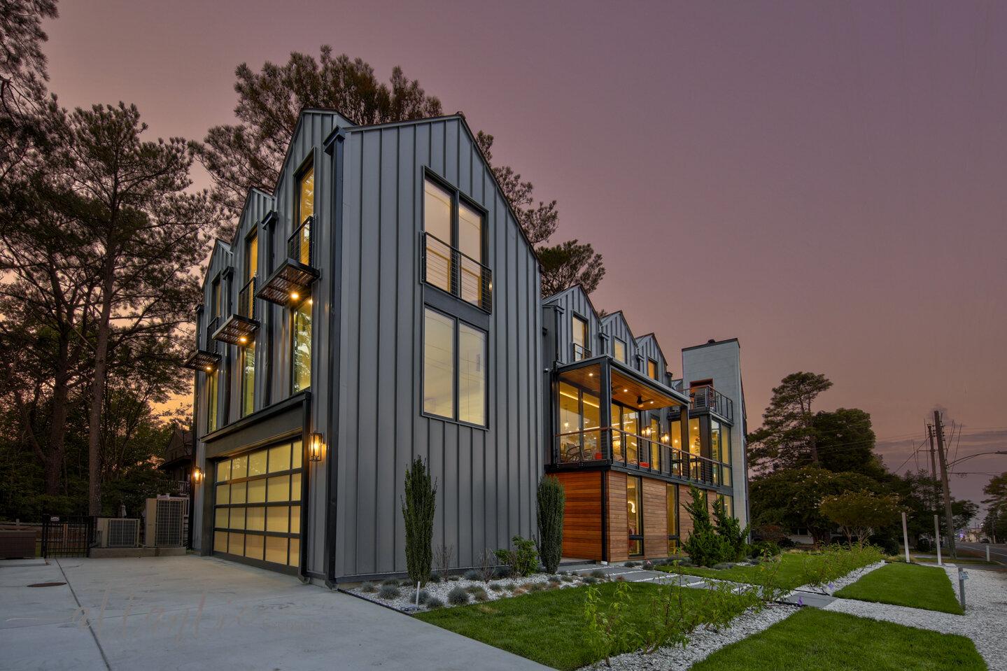 modern house 0054.jpg