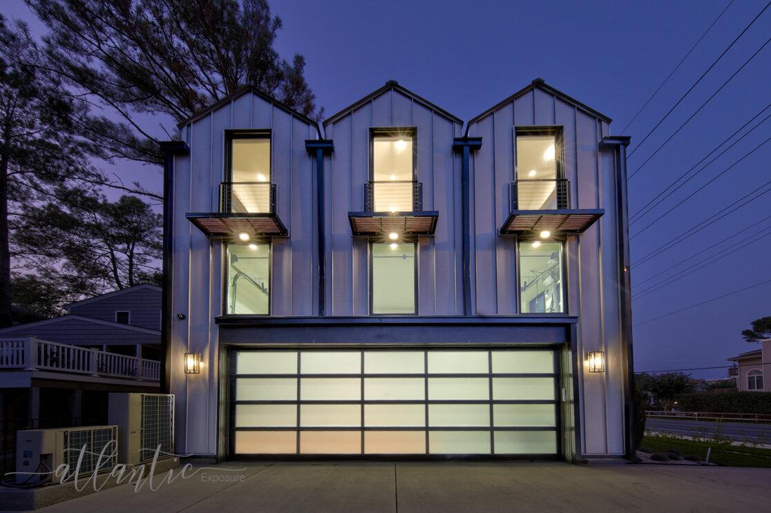modern house 0057.jpg