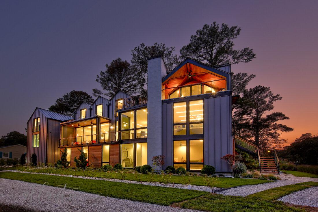 modern house 0059.jpg