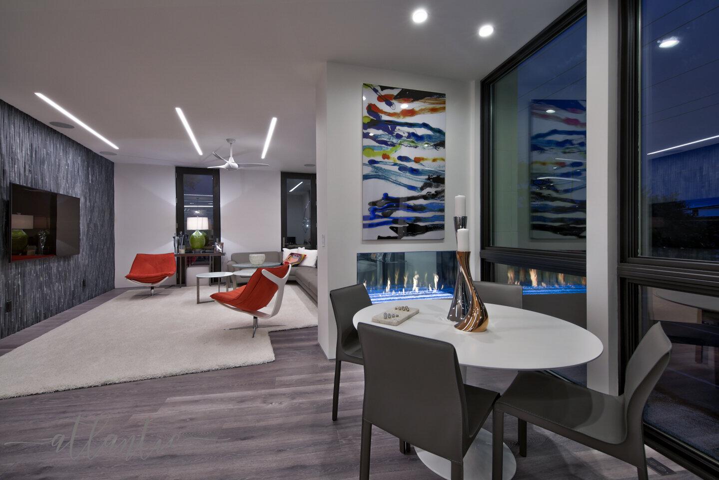 modern house 0062.jpg