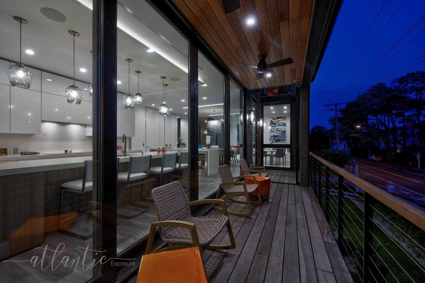 modern house 0063.jpg