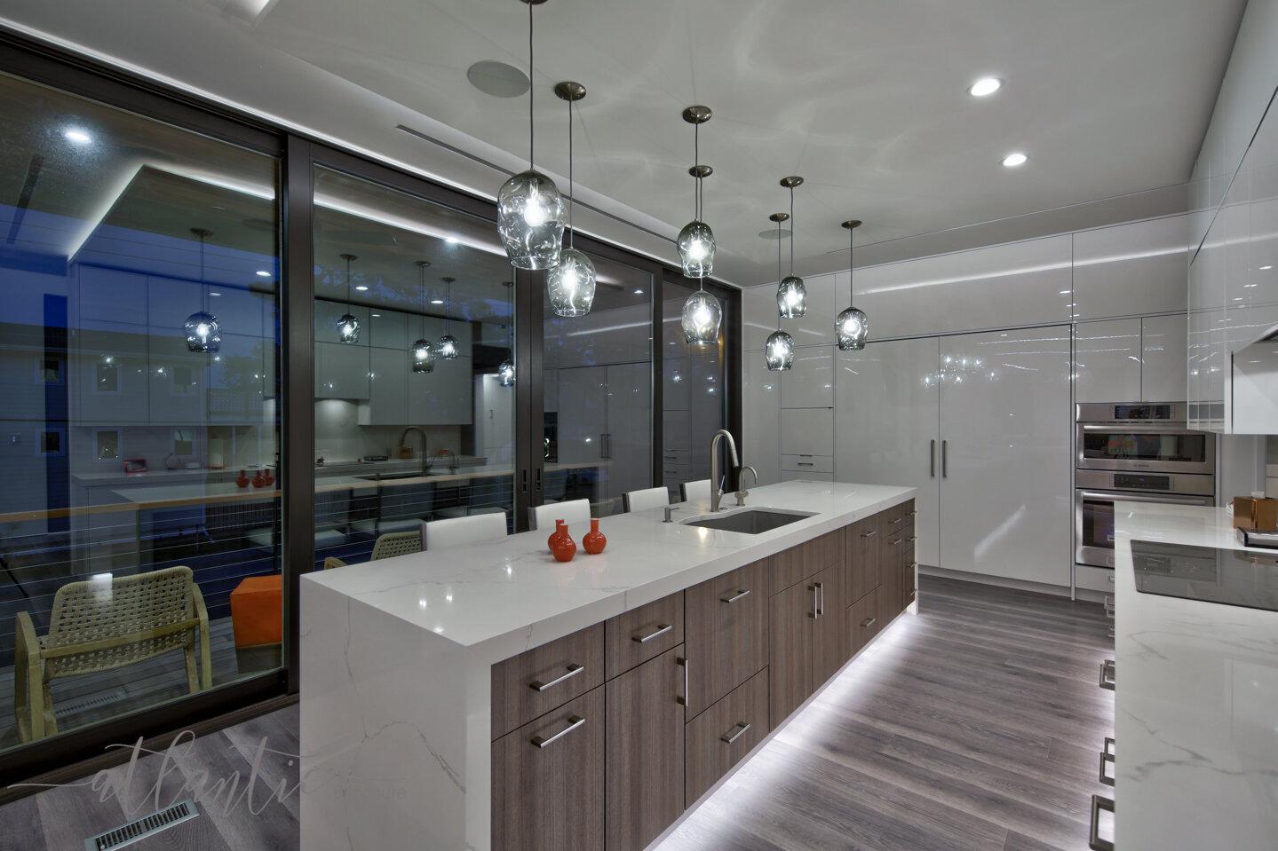 modern house 0061.jpg