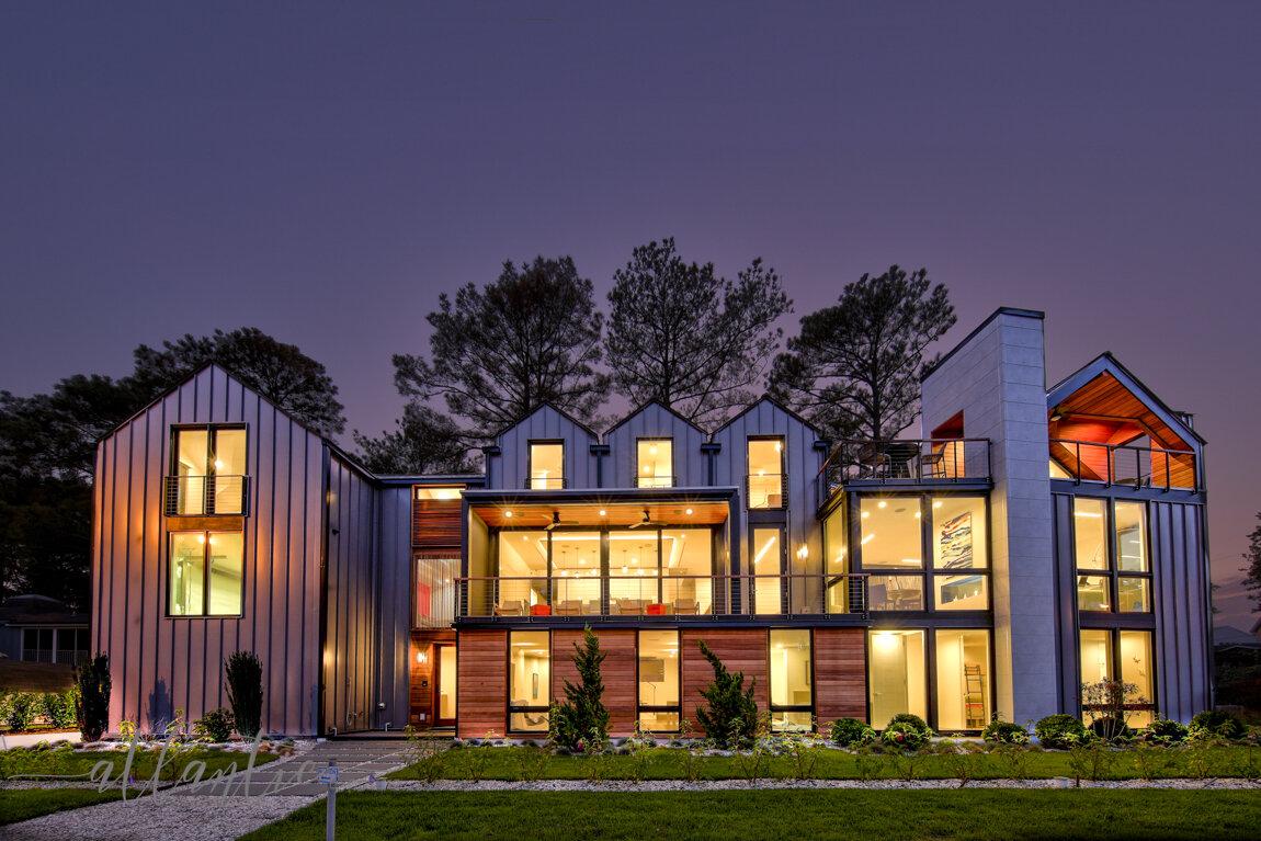 modern house 0058.jpg