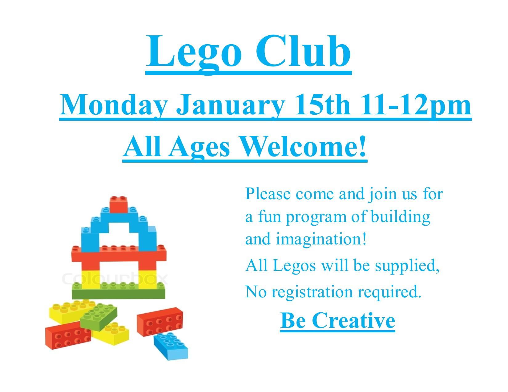 Lego Club Jan.  2018.jpg