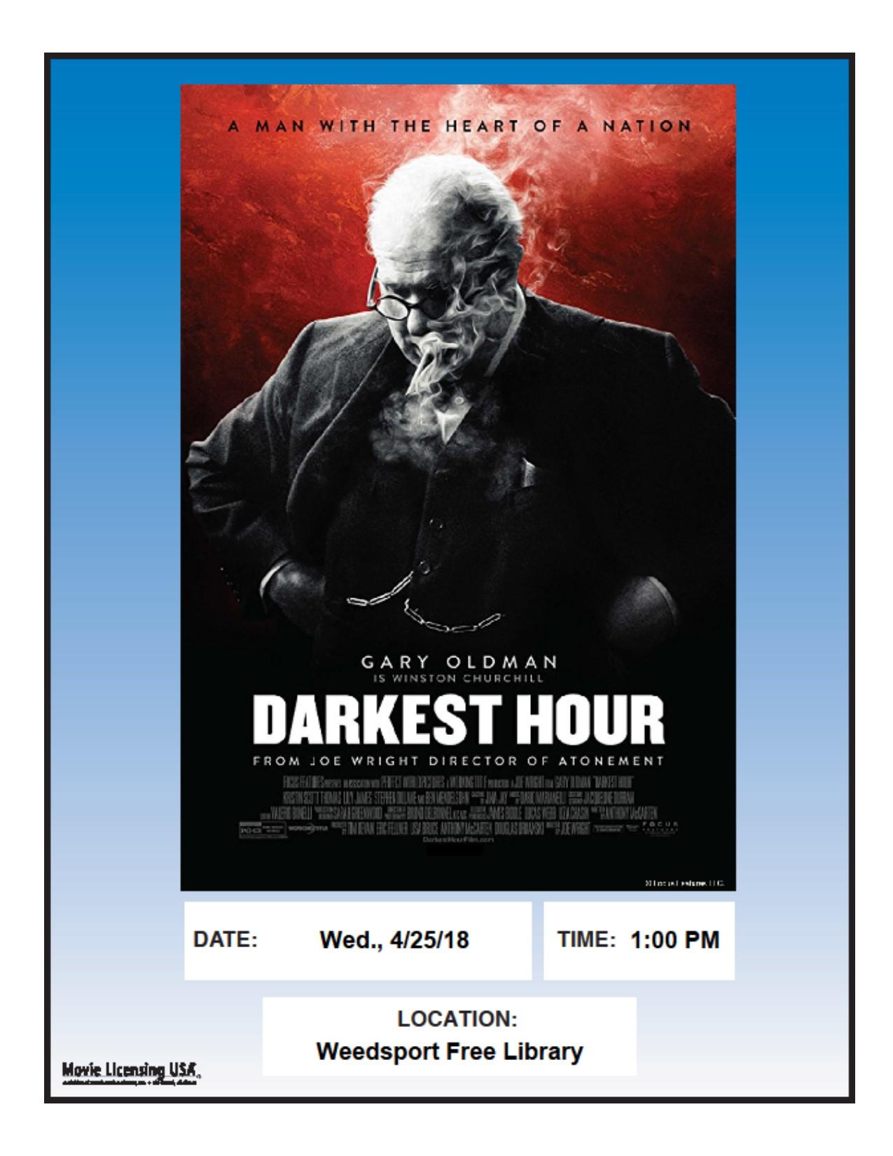 darkesthour 0418.jpg