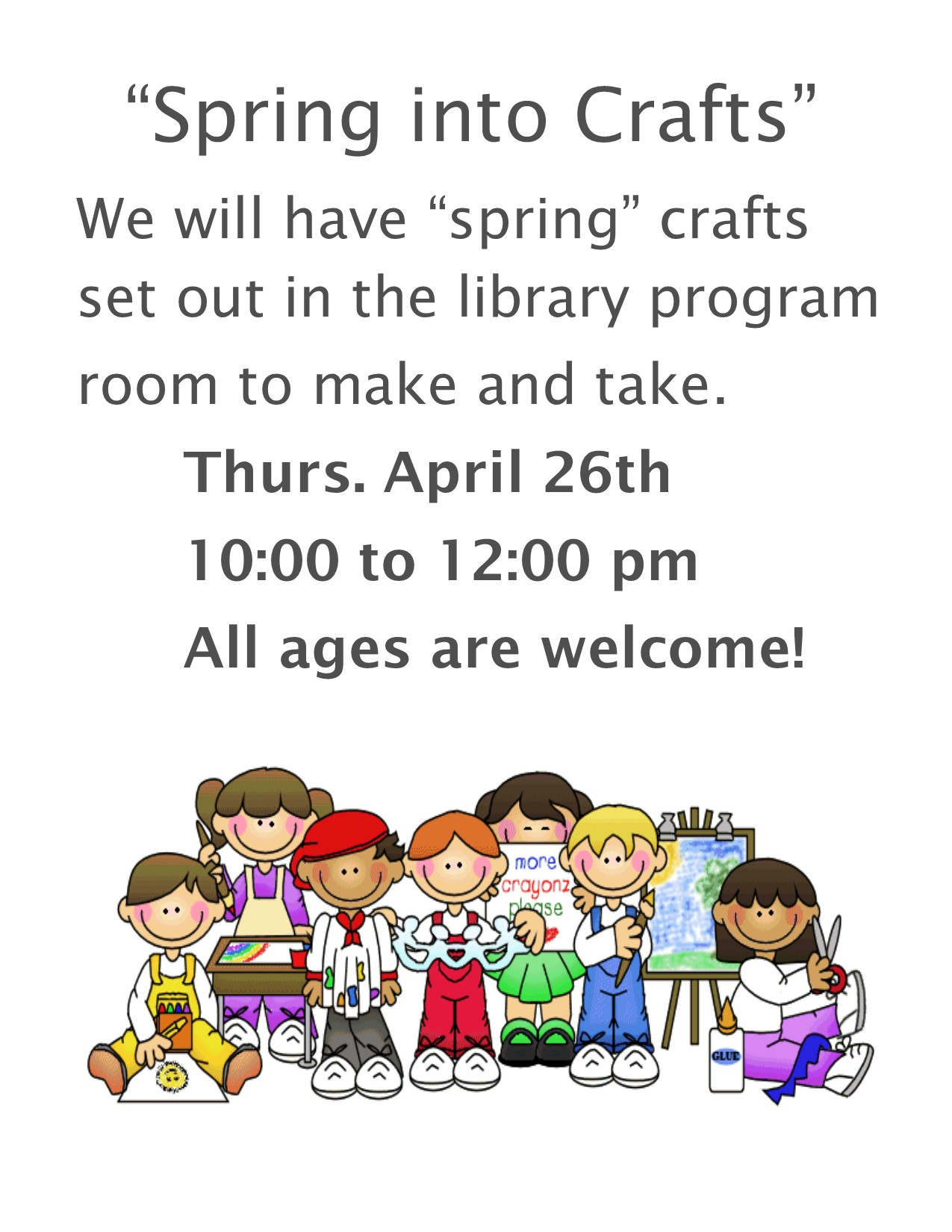 Spring into Crafts 0418.jpg