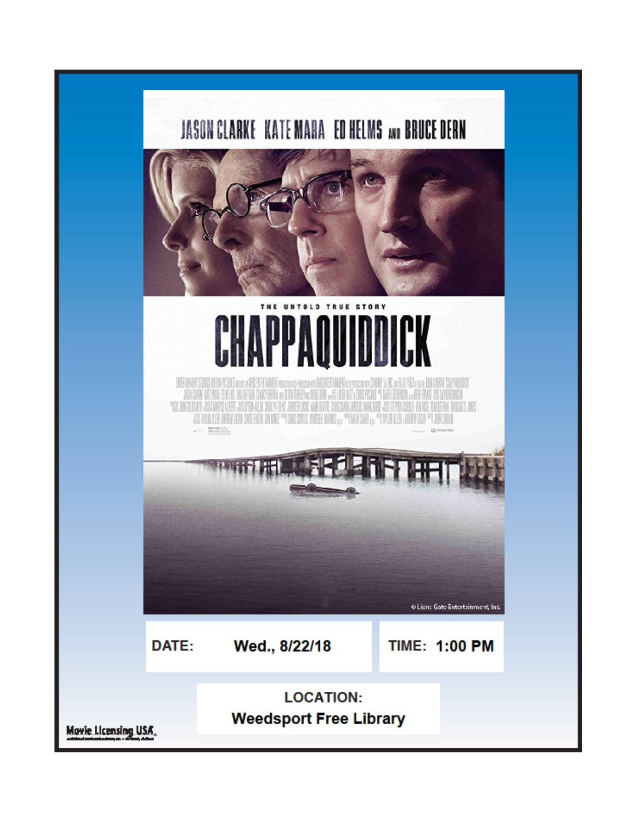 Chappaquiddick0818.jpg