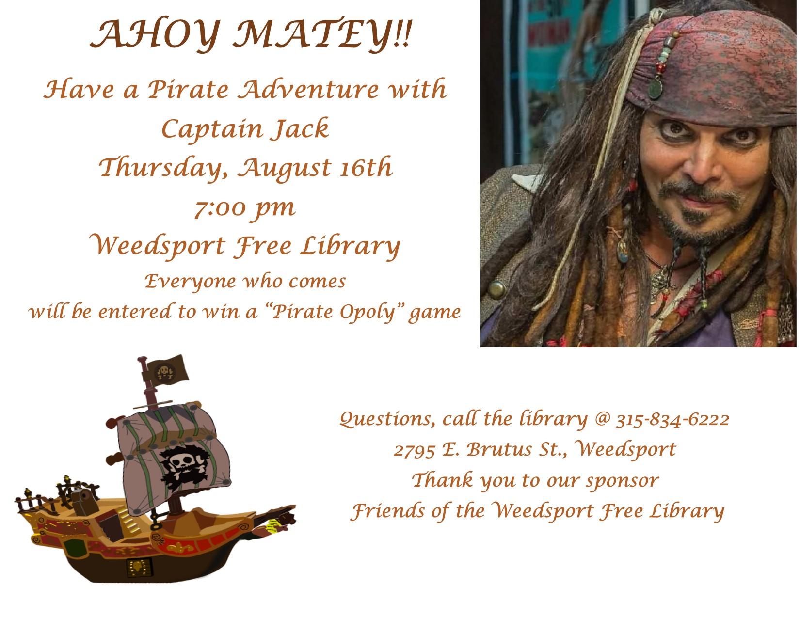 CaptainJack0818.jpg