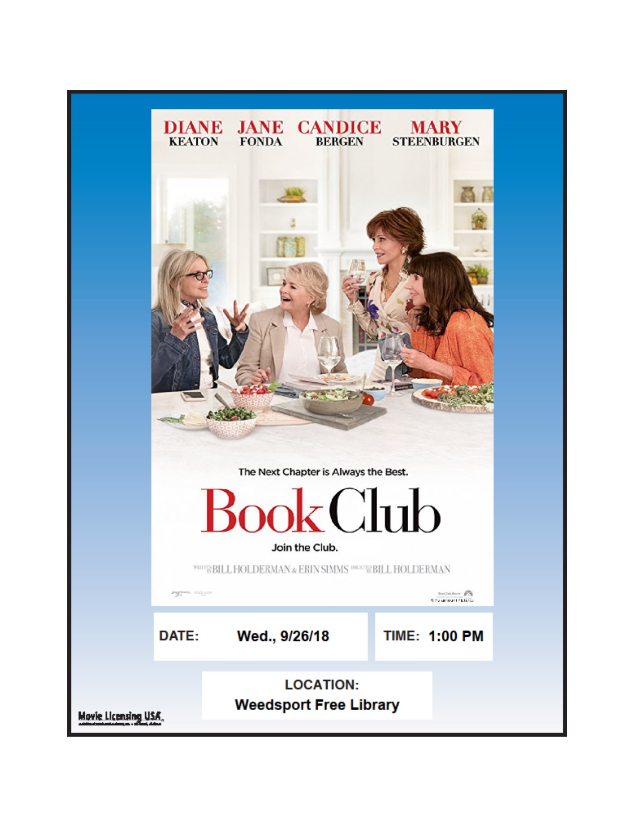 bookclub0918.jpg