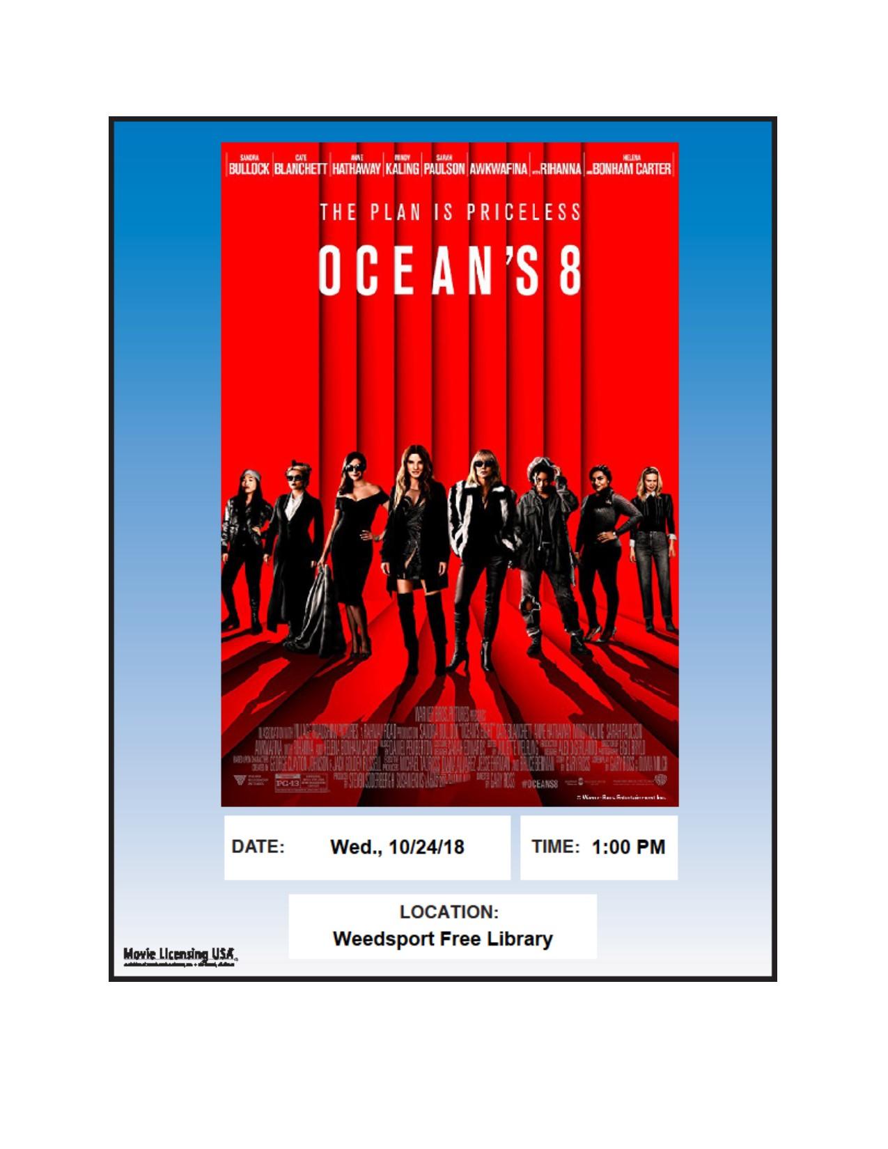 oceans81018.jpg