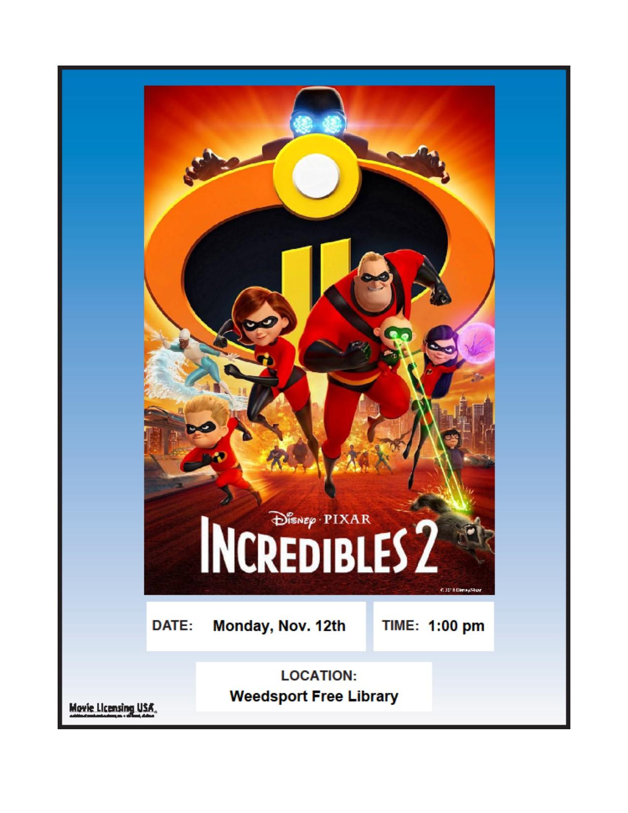 Incredibles21118.jpg