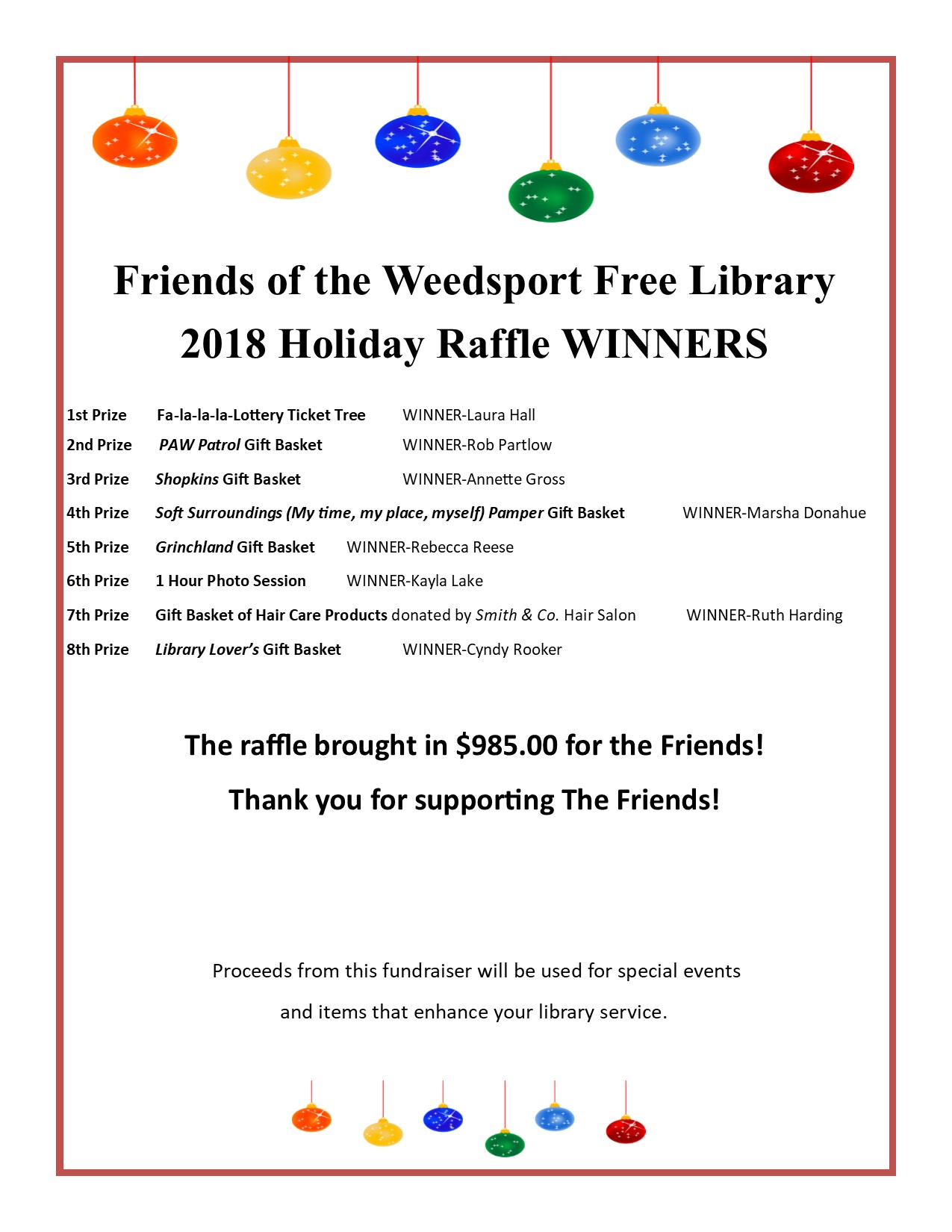 friends raffle winners 1218.jpg