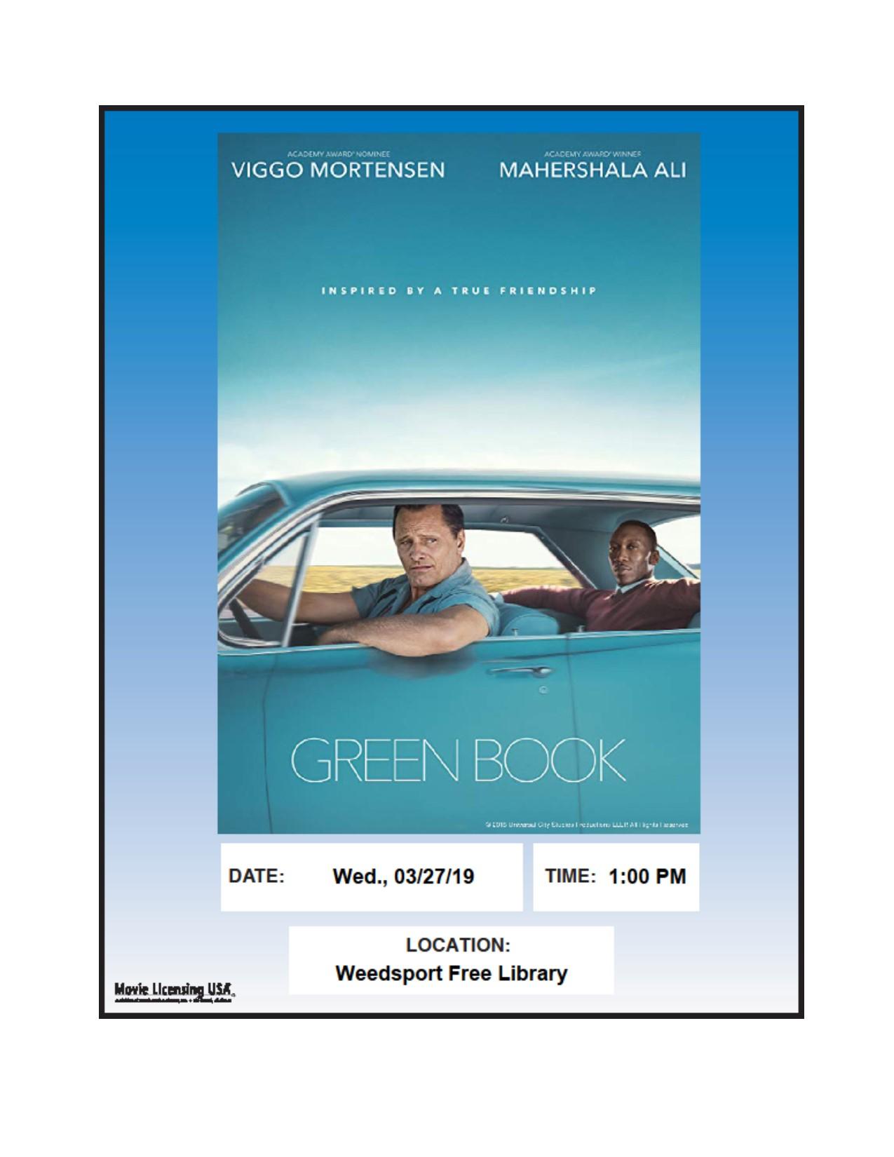 greenbook0319.jpg