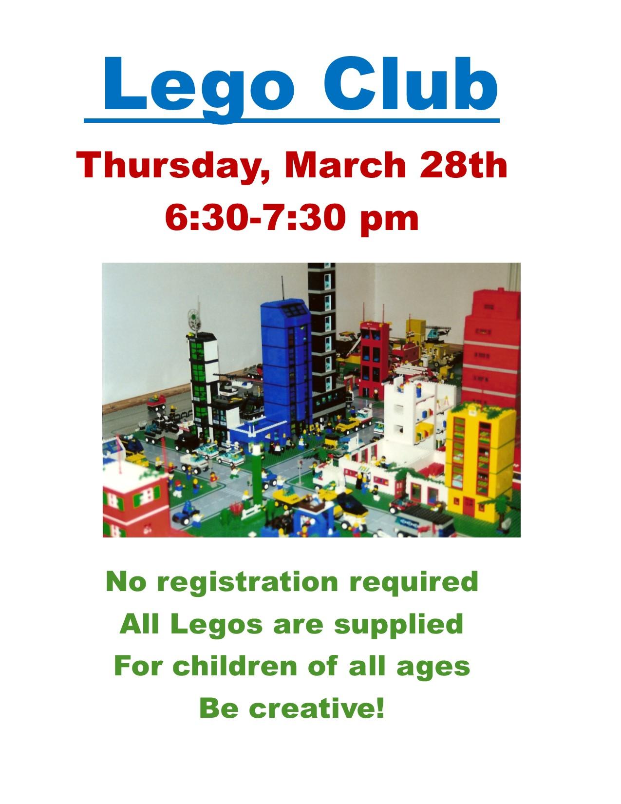 Lego Club 0319.jpg