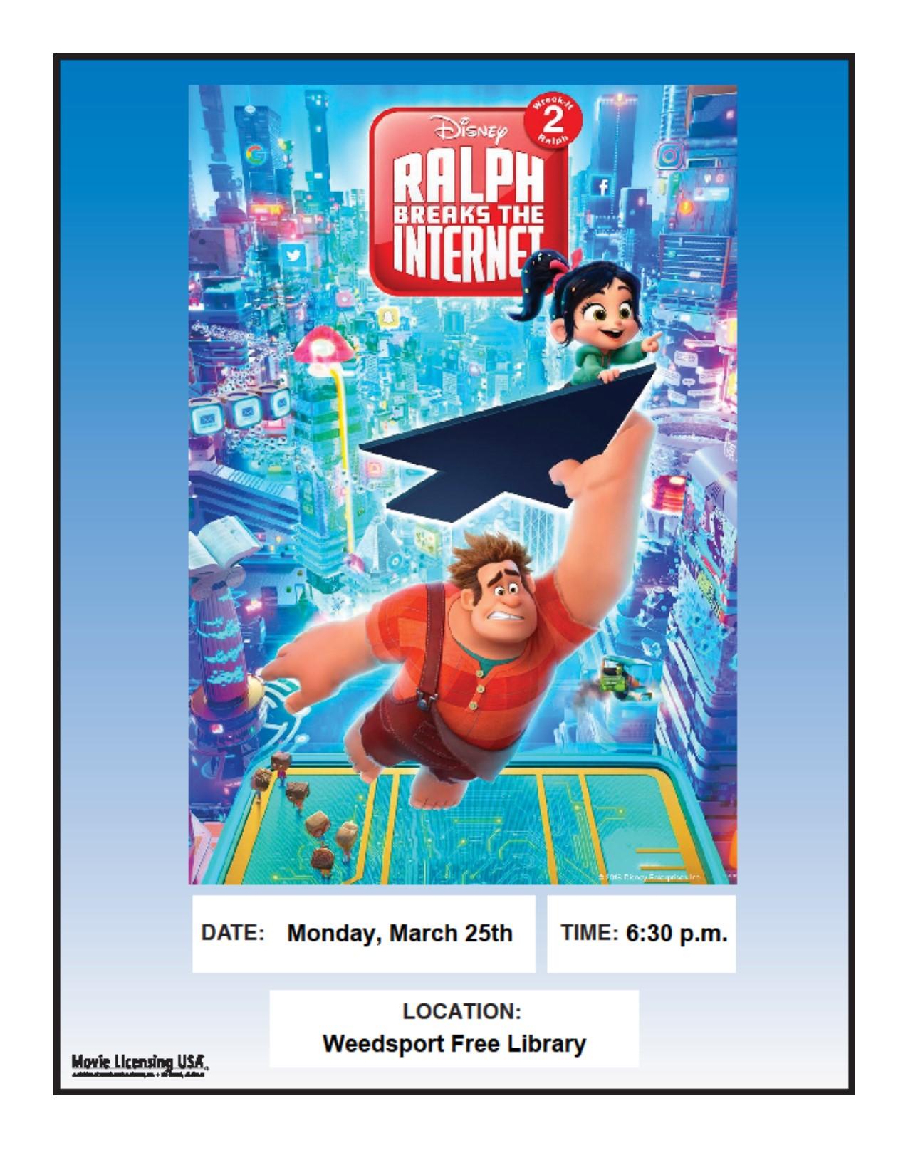 Ralph Breaks the Internet Poster.jpg