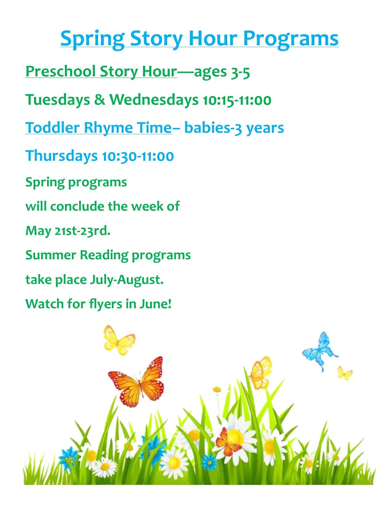 Spring Story Hour Flyer 2019.jpg