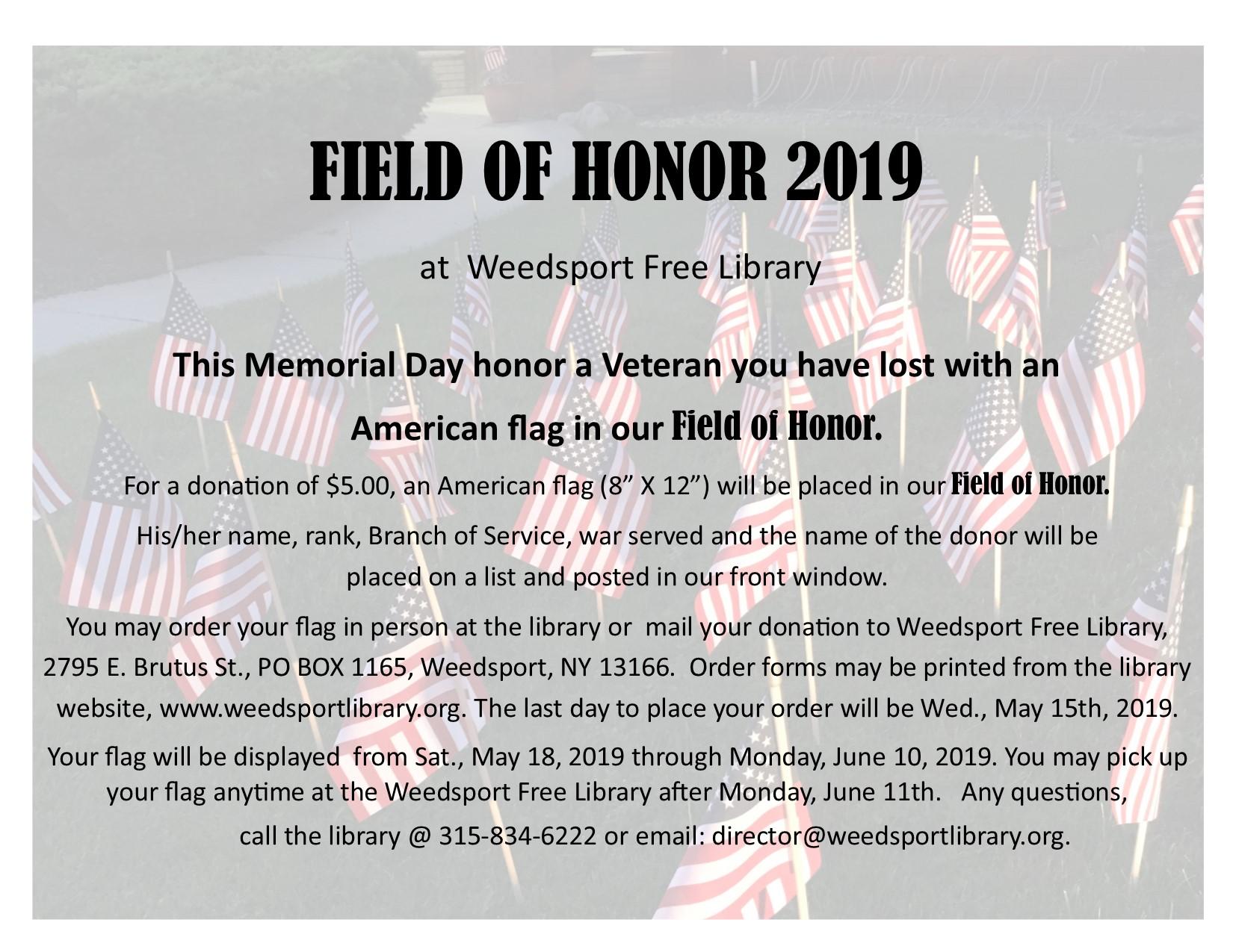 field of honor 0519.jpg