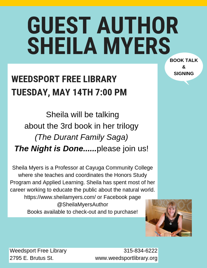 Sheila Myers 0519.png