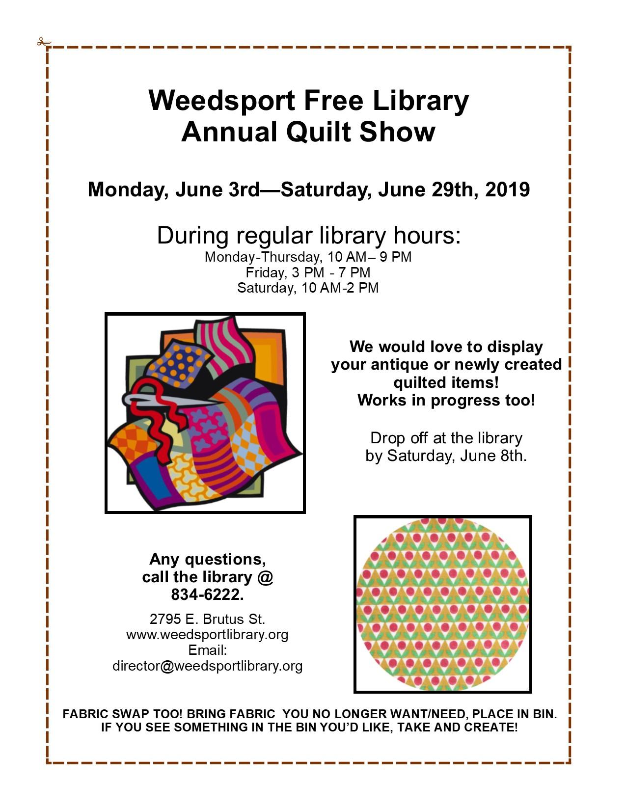 quilt show 0619.jpg