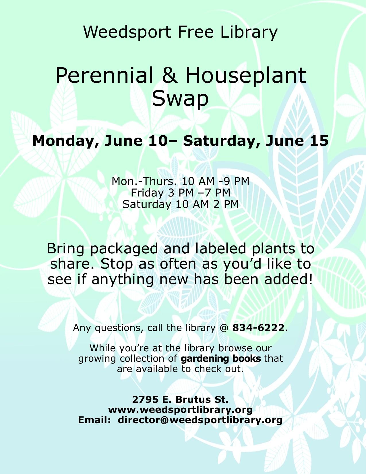 Plant Swap 0619.jpg