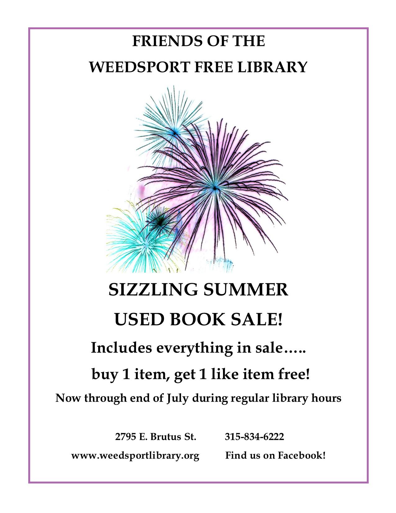 buy 1 get 1 book sale 0719.jpg