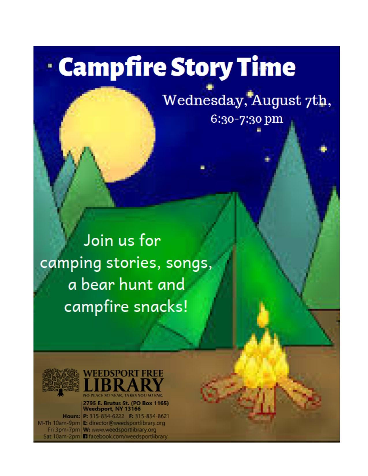 campfirestorytime0819.jpg