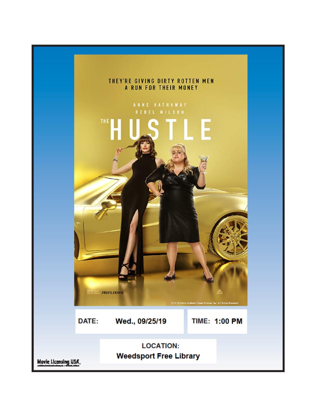 hustle 0919.jpg
