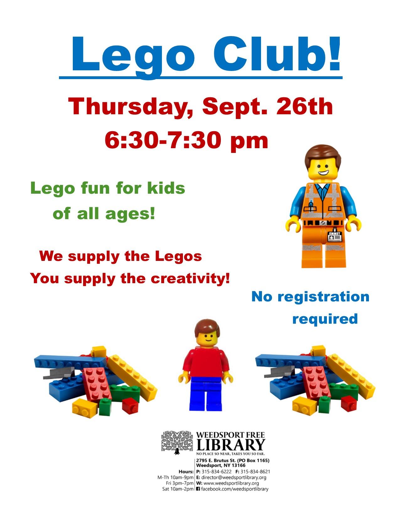 Lego Club 092019.jpg