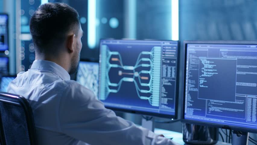 Looking at Computer Screen.jpg
