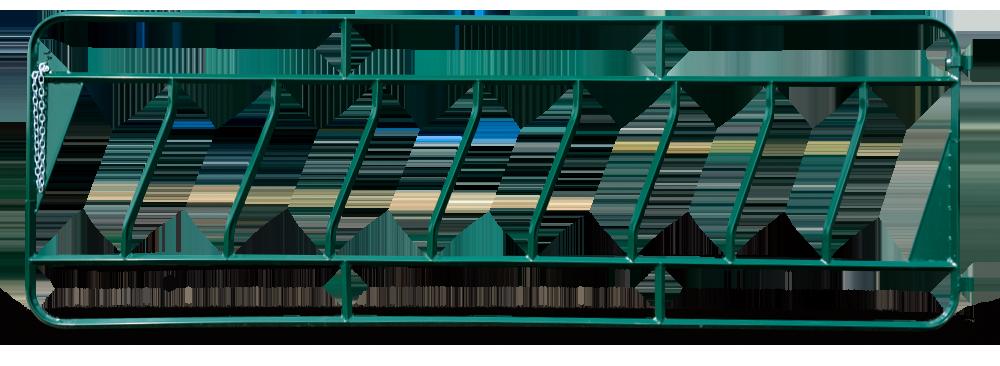 <H3>Feeder Panels</H3>