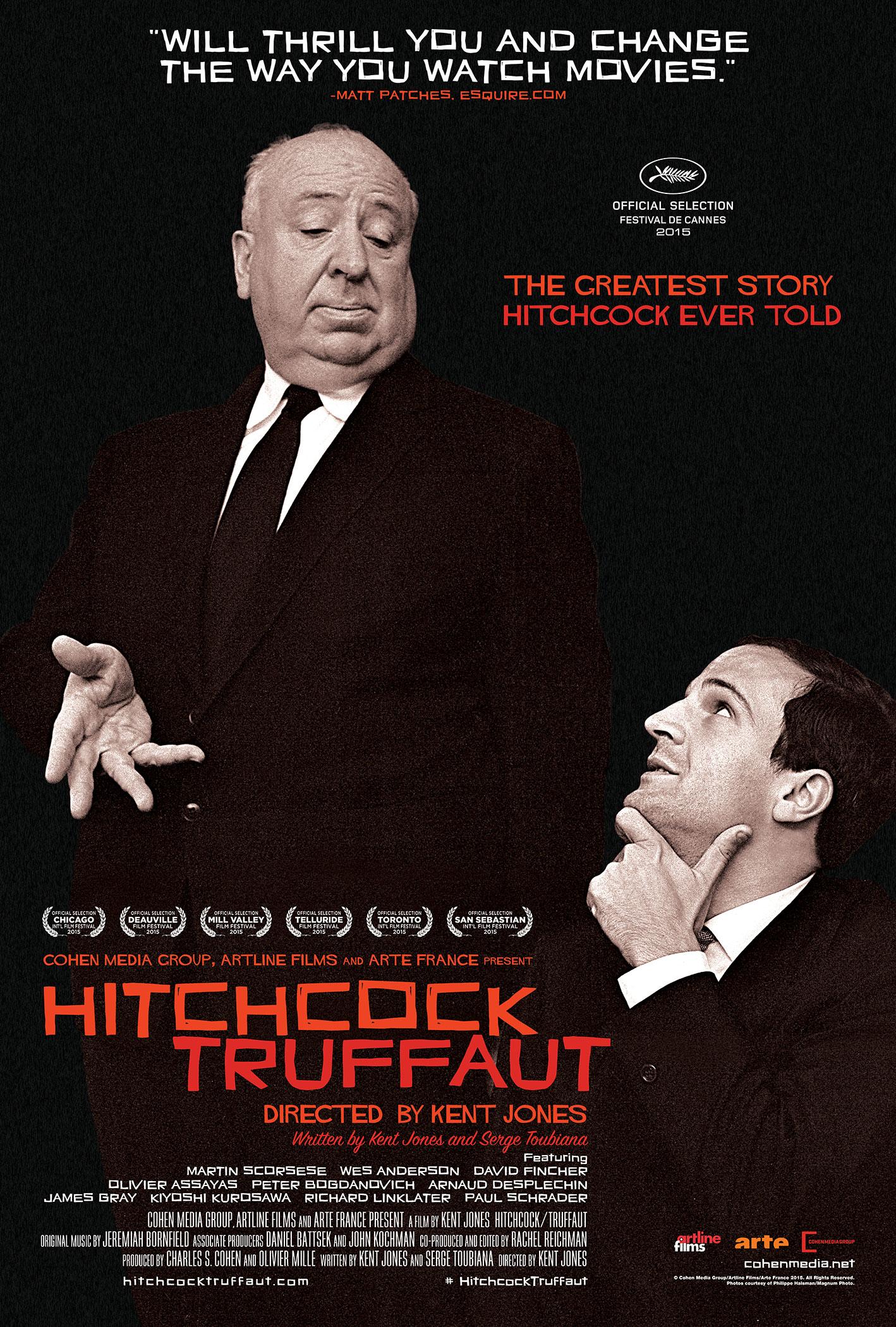 HitchcockTruffaut_poster.jpg